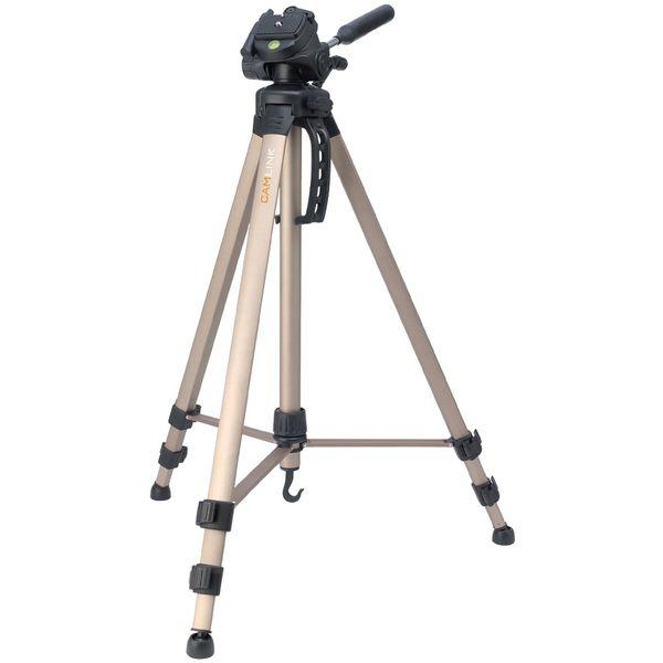 سه پایه دوربین کملینک مدل CL-TP2800