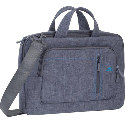 کیف لپ تاپ ریوا کیس مدل 7520 مناسب برای لپ تاپ 13.3 اینچی