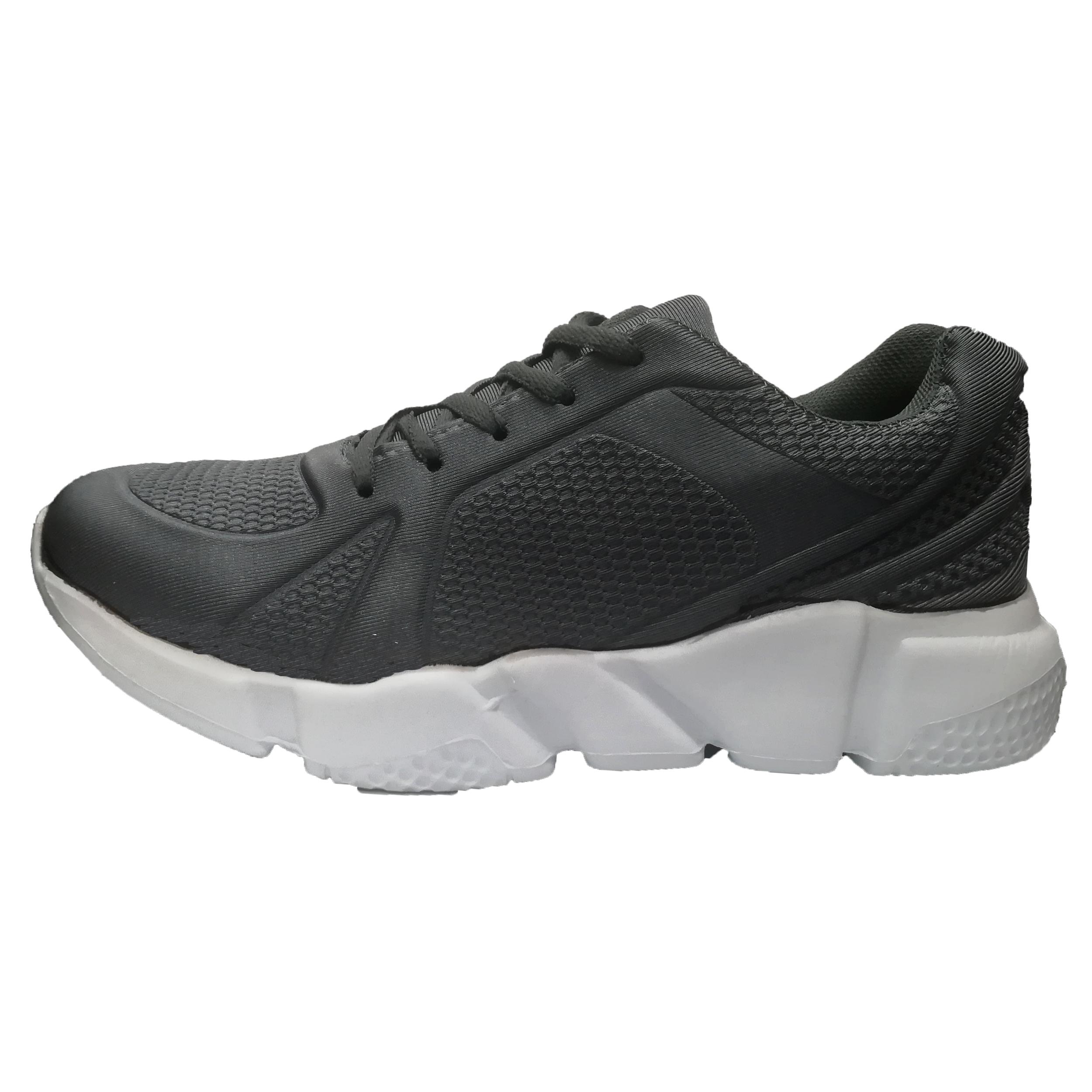 کفش مخصوص دویدن مردانه مدل kp2