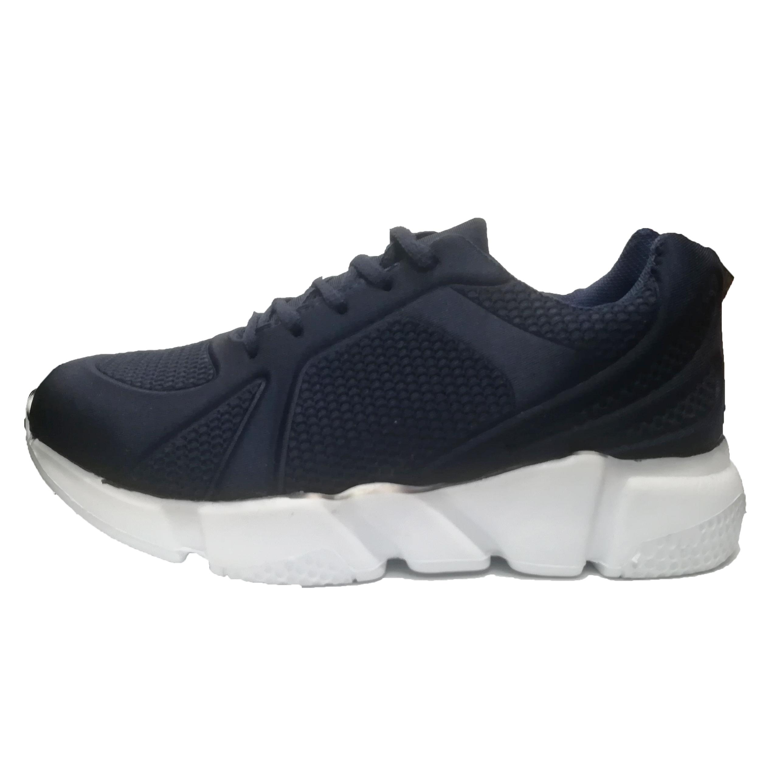 کفش مخصوص دویدن مردانه مدل kp3
