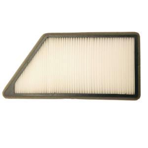 فیلتر کابین خودرو مدل EF206 مناسب برای پژو 206