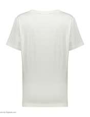 تی شرت زنانه جامه پوش آرا مدل 4012019475-05 -  - 4