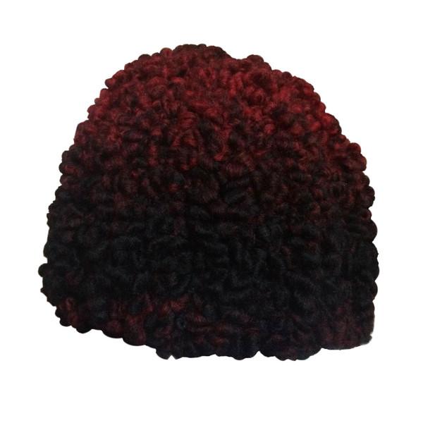 کلاه مدل 1