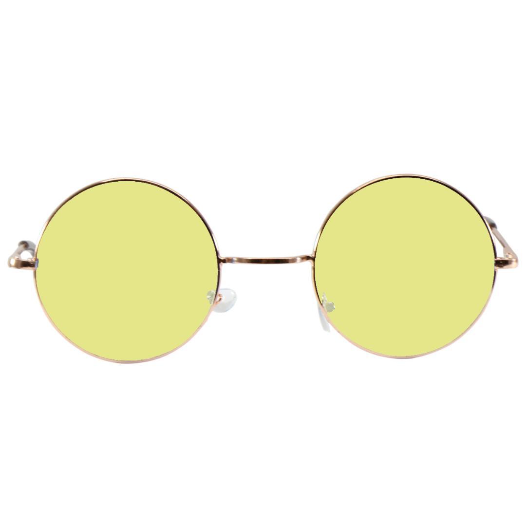 قیمت عینک دید در شب مدل 1212