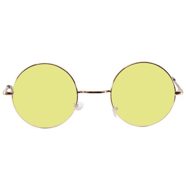 عینک دید در شب مدل 1212 |