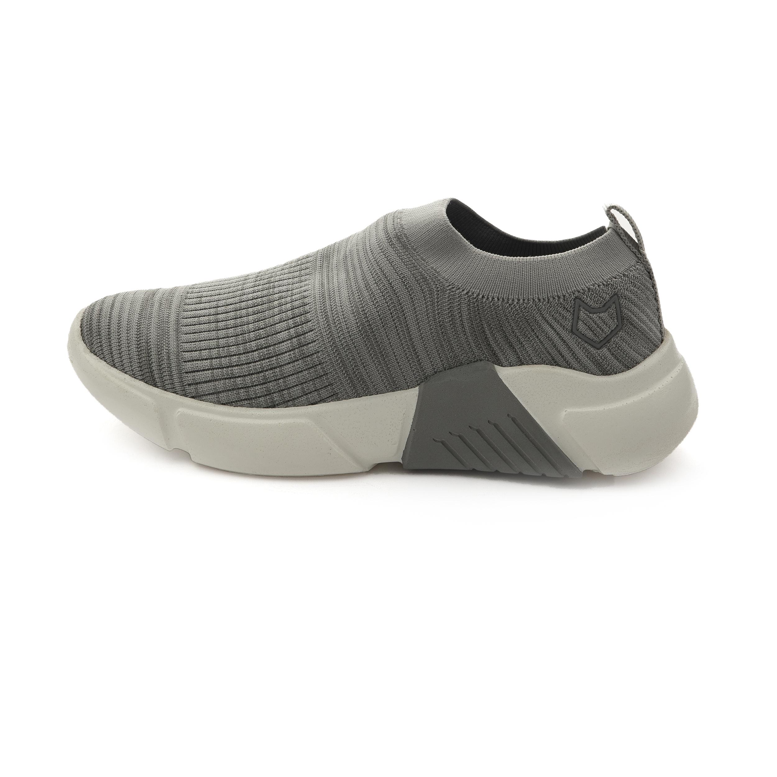 کفش راحتی زنانه مل اند موژ مدل W250-101-2