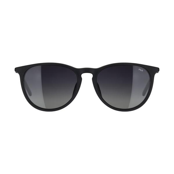 عینک آفتابی فیلا مدل SF9246 703P