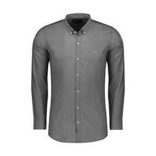 پیراهن مردانه پیکی پوش مدل M02340