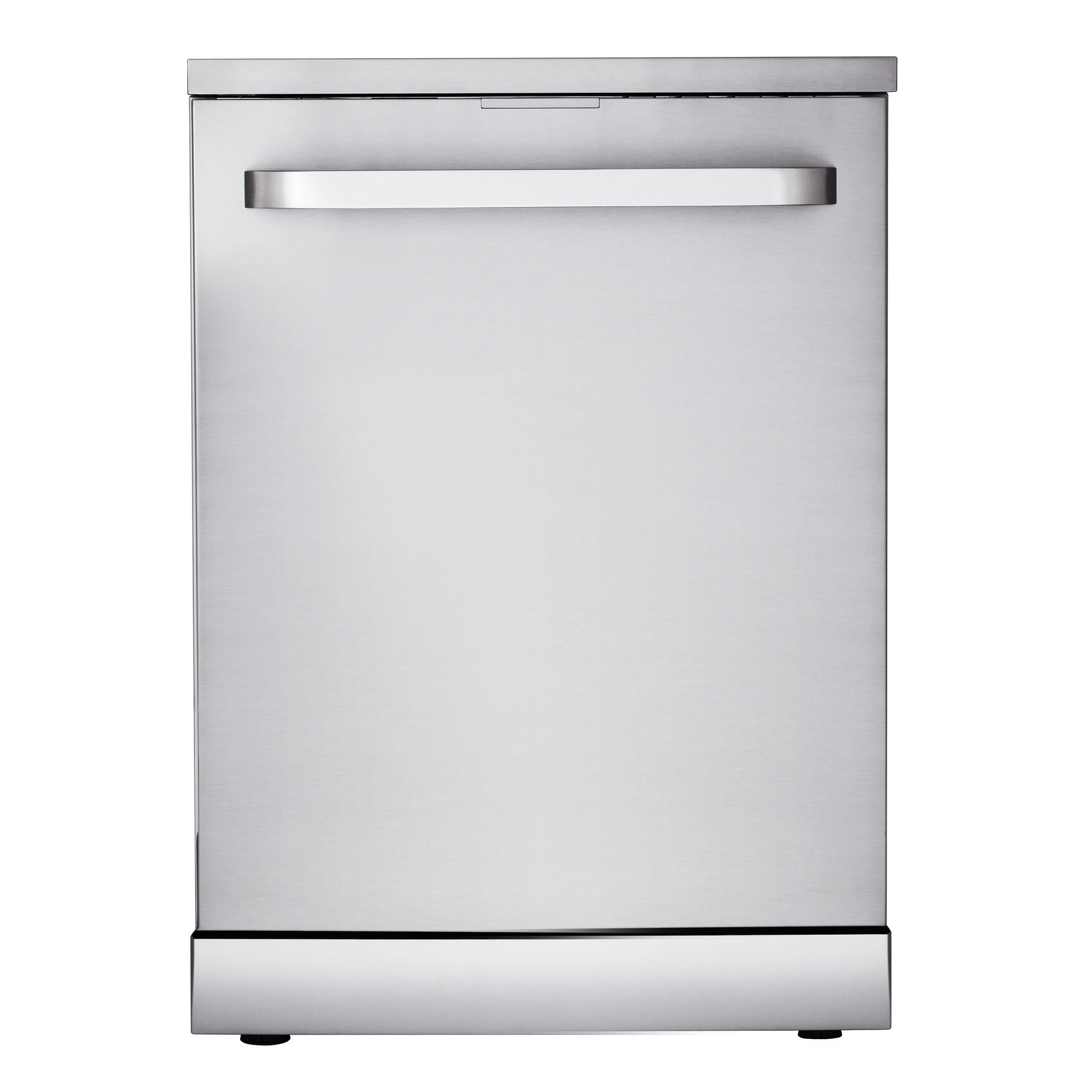 قیمت                      ماشین ظرفشویی کرال مدل DS-15069