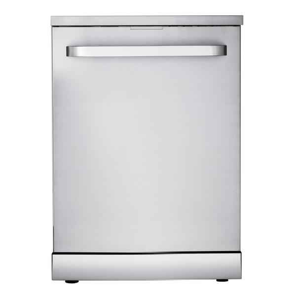 ماشین ظرفشویی کرال مدل DS-15069