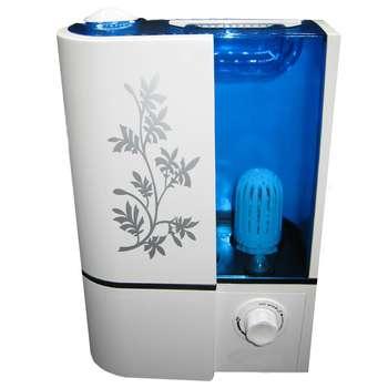 دستگاه بخور سرد4 لیتری ایزی لایف مدل Easy Life MH 404 | Easy Life MH 404
