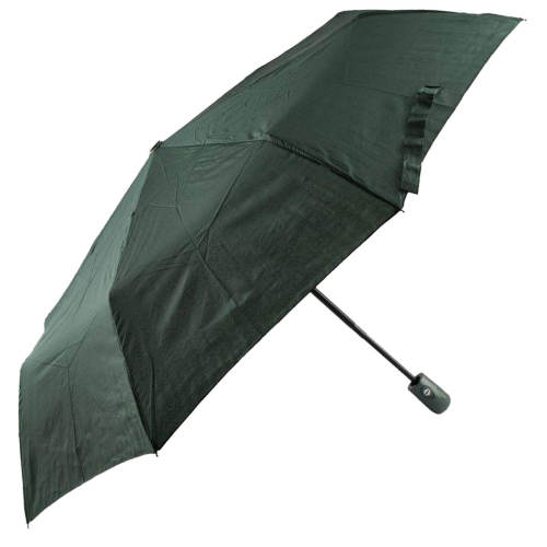 چتر اتومات مدل 01
