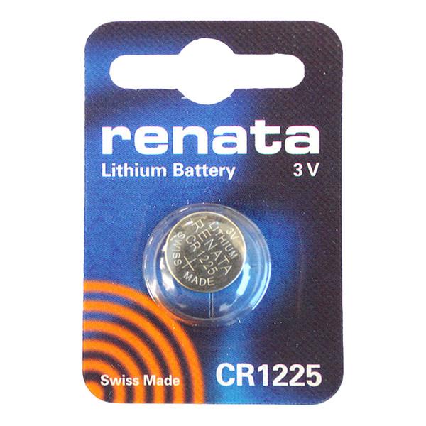 باتری سکه ای رناتا مدل CR1225