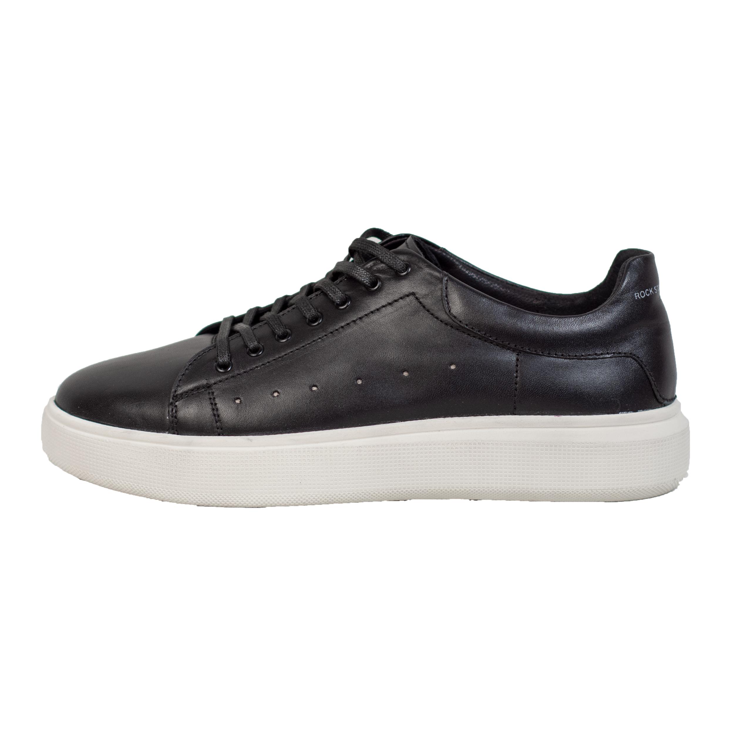کفش روزمره مردانه مدل SERIK69             , خرید اینترنتی