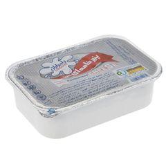 پنیر خامه ای دامداران مقدار 200 گرم