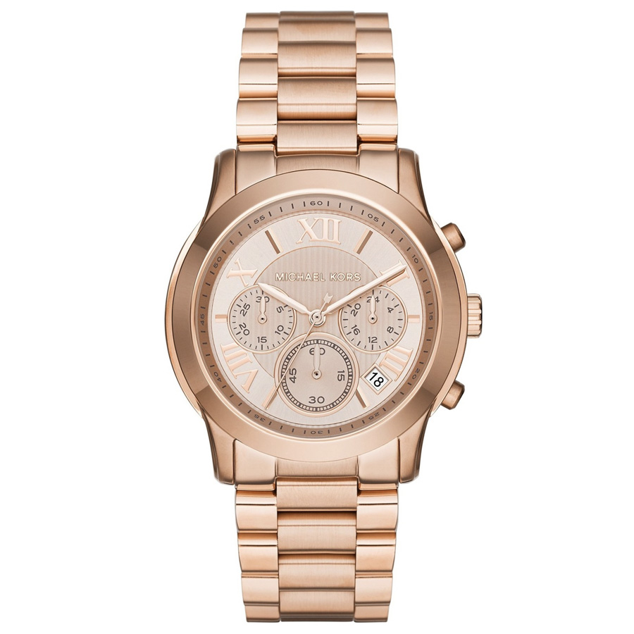 ساعت مچی عقربه ای زنانه مایکل کورس مدل MK6275