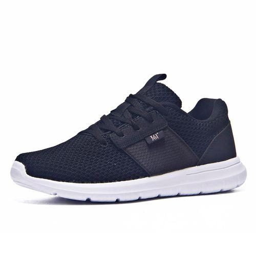کفش راحتی زنانه 361 درجه مدل 3-4405