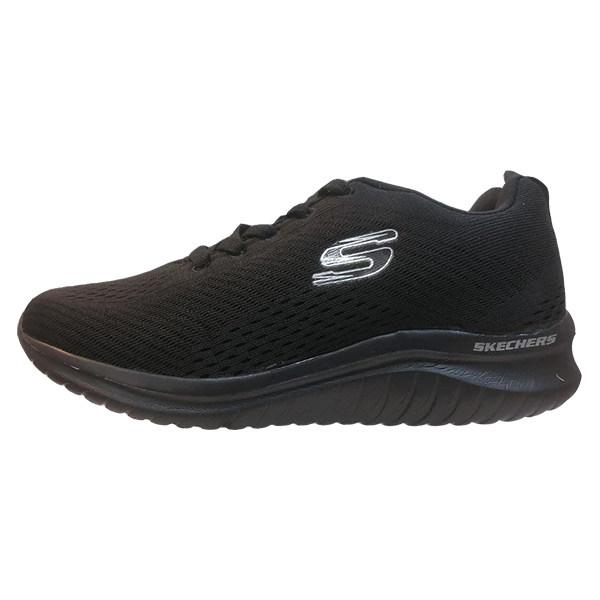 کفش پیاده روی مردانه اسکچرز مدل SED2592