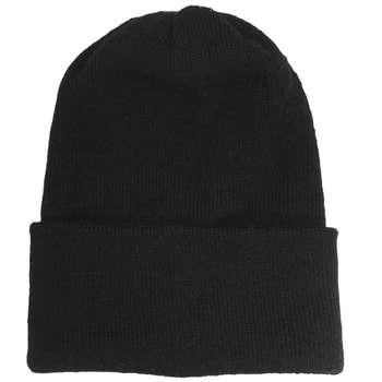 کلاه کد K010