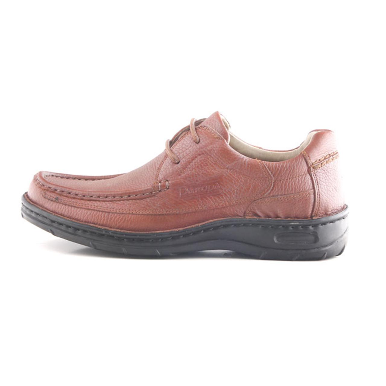کفش مردانه پاروپا مدل مکس کد40112531253