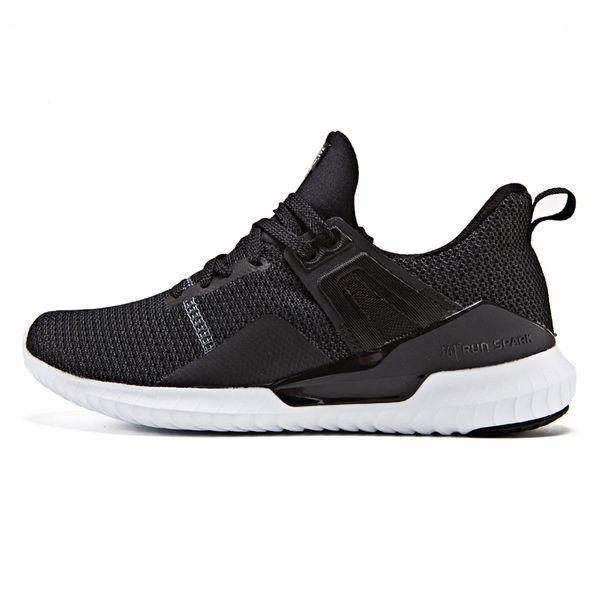 کفش مخصوص دویدن زنانه 361 درجه مدل 6-2243 |