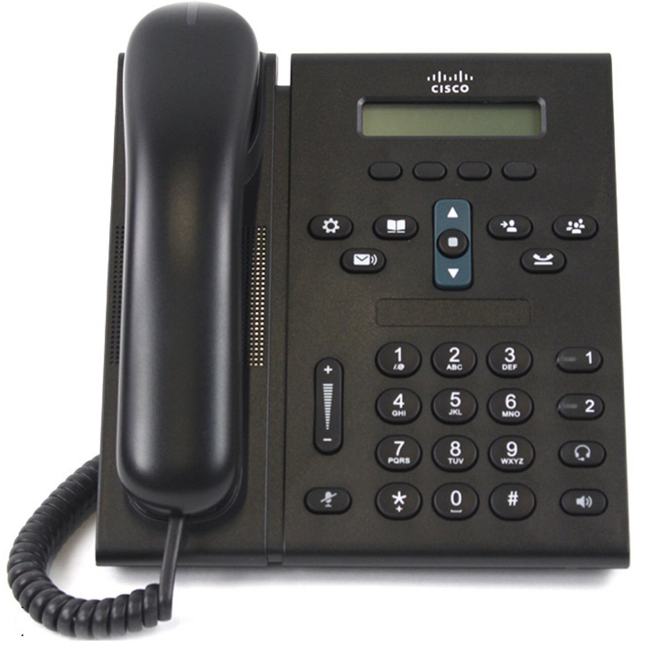 قیمت                      تلفن تحت شبکه سیسکو مدل 6921