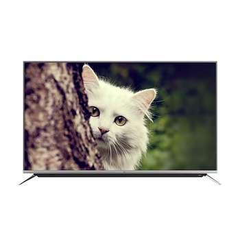 تلویزیون ال ای دی هوشمند دوو مدل DUHD-55J7000 سایز 55 اینچ