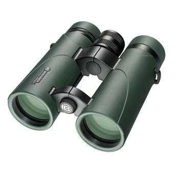 دوربین دو چشمی برسر مدل Pirsch 10X42 | Bresser Pirsch 10X42 Binoculars
