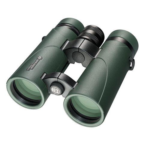 دوربین دو چشمی برسر مدل Pirsch 10X42