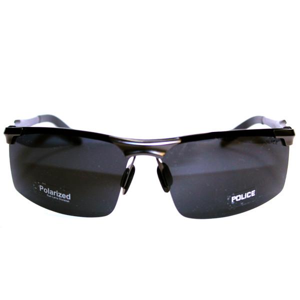 عینک آفتابی پلیس مدل 435