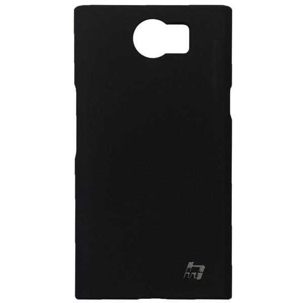 کاور هوانمین مدل Hard Case مناسب برای گوشی موبایل بلک بری Priv