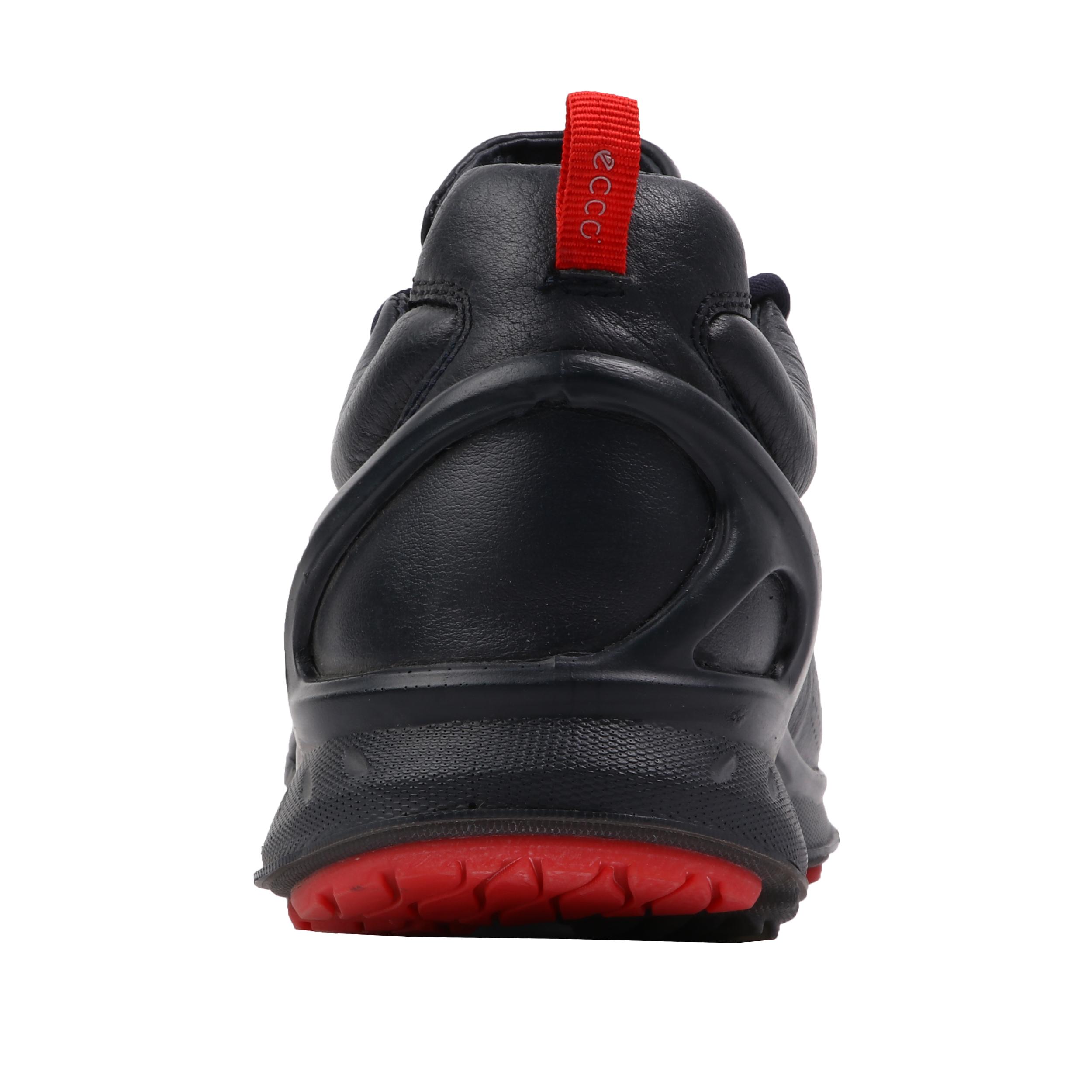خرید                      کفش  دویدن مردانه مدل Fjuel R