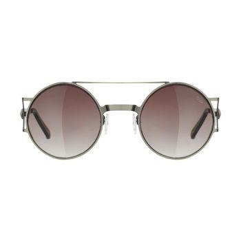 عینک آفتابی چیلی بینز مدل 2295 3223