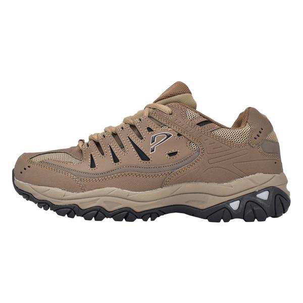 کفش کوهنوردی مردانه پاما مدل داروین کد G1022