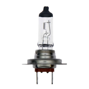 لامپ  خودرو استار لایت مدل H7