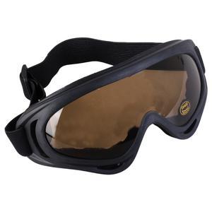 عینک اسکی مدل 1