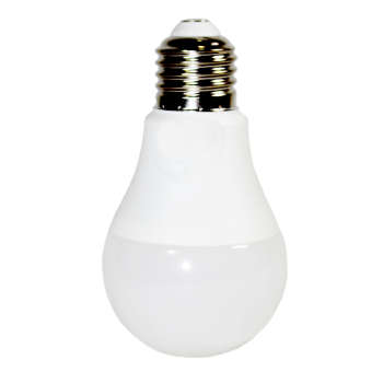 لامپ ال ای دی 9 وات مدل ZAK پایه E27 بسته یک عددی