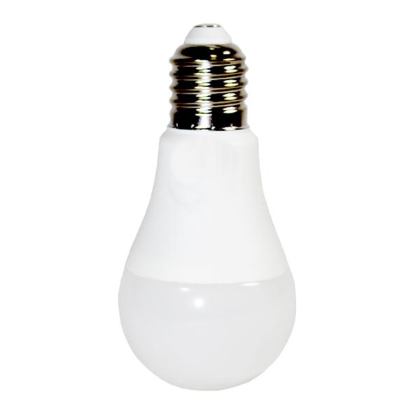 لامپ ال ای دی 12 وات مدل ZAK پایه E27