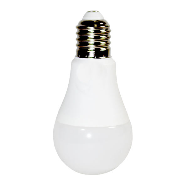 لامپ ال ای دی 12 وات کد ZAK پایه E27