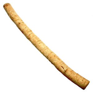چوب مسواک مدل ARAK