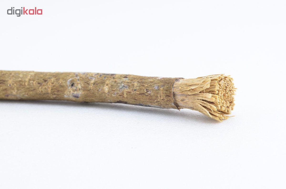چوب مسواک مدل ARAK main 1 2
