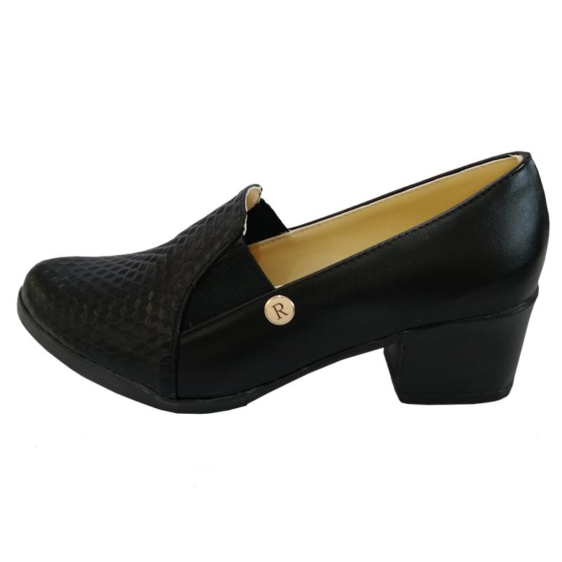 کفش زنانه کد 61