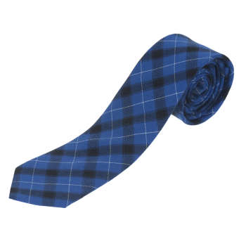 کراوات مدل 002