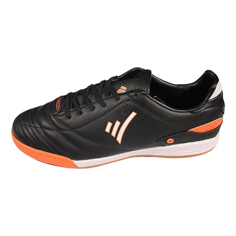 کفش فوتسال مردانه تکنیک اسپرت مدل KF101