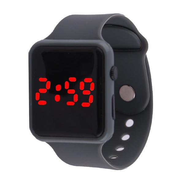 ساعت مچی دیجیتال مدل LE 3567 -TO-ME