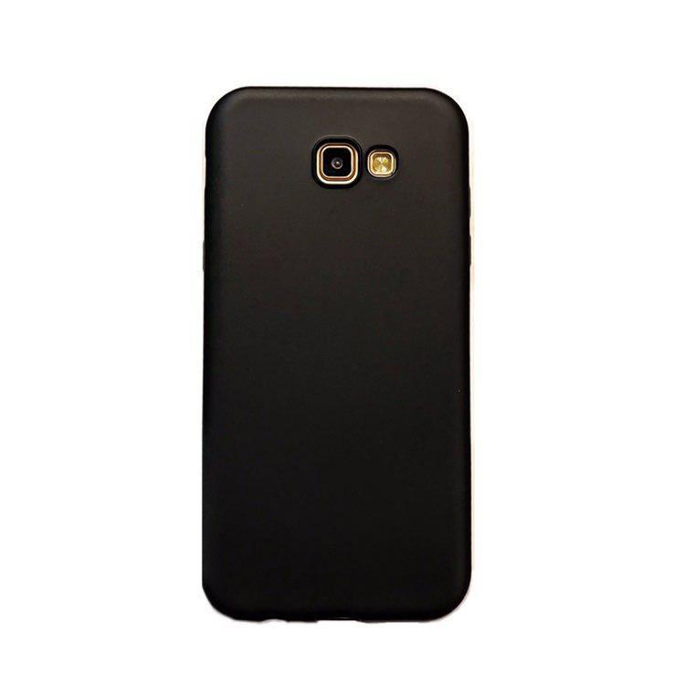 کاور مدل Touch  مناسب برای گوشی موبایل سامسونگ A7 2017 / A720              ( قیمت و خرید)