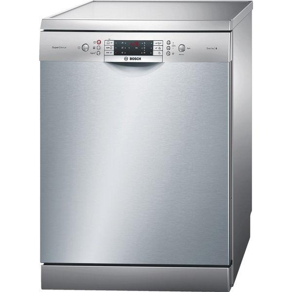 ماشین ظرفشویی بوش مدل SMS69P28EU