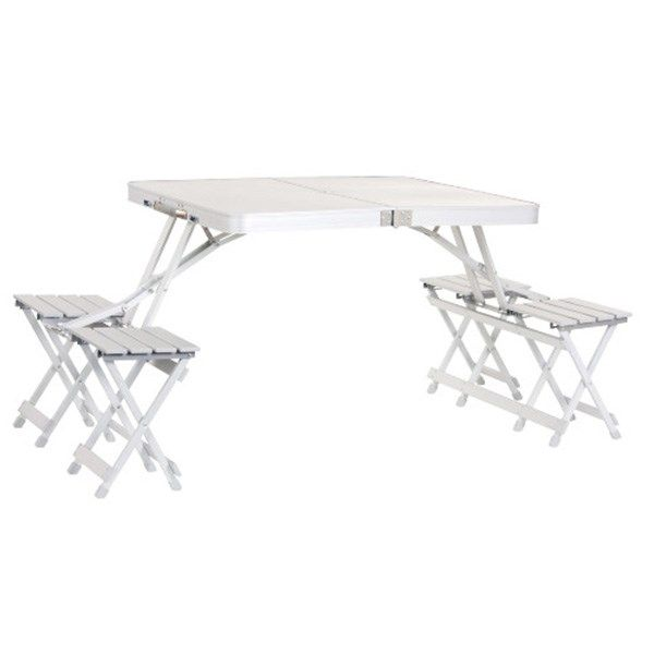 ست میز پیک نیک اوزتریل کد  FTA-PIC-A