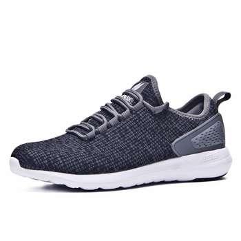 کفش مخصوص دویدن زنانه 361 درجه مدل 3-2211 |