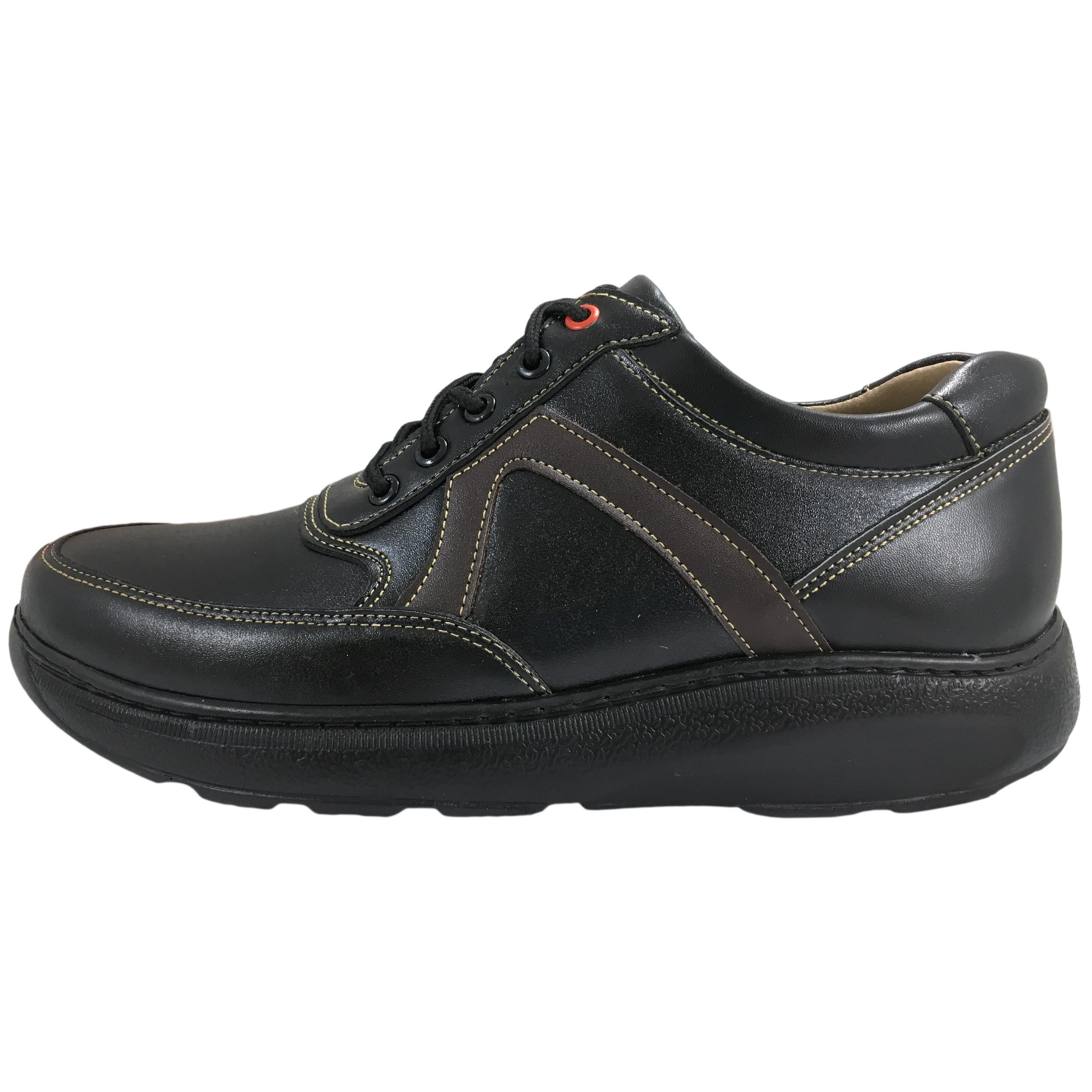 قیمت کفش مردانه مدل رویال کد A183